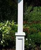Bird Feeder On Pedestal images