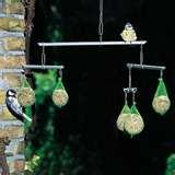 Bird Feeder Home Depot images