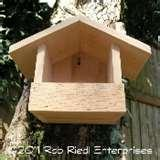 pictures of Bird Feeder Home Depot