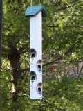images of Bird Feeder Affiliates