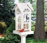 photos of Bird Feeder Affiliates