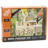 photos of Bird Feeder Home Depot