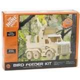 Bird Feeder Home Depot