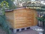 Bird Feeders Durban
