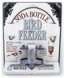 Bird Feeder Zinc images