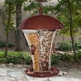 Bird Feeders Easy To Clean photos