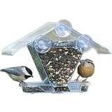images of Bird Feeder Yard