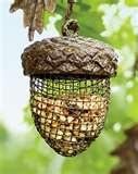 photos of Bird Feeder Energy
