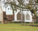 Bird Feeders For Apartments