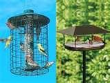 Duncraft Bird Feeders Nh