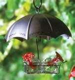 images of Bird Feeder Shade