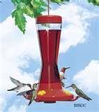 Bird Feeder Hummingbird Nectar images