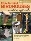 pictures of Bird Feeders Cincinnati