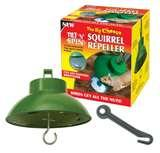 pictures of Battery Operated Bird Feeder