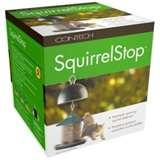 Squirrel Proof Bird Feeders Spinning images
