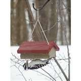 pictures of Bird Feeder Names