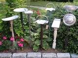 pictures of Bird Feeders Unique Design