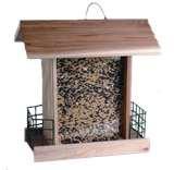 Bird Feeders Nuts photos