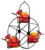 Bird Feeders Unique Design images