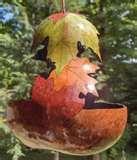 photos of Bird Feeders Unique Design