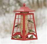 Bird Feeders Unique Design