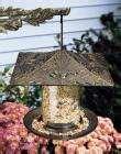 Bird Feeders Ace Hardware images