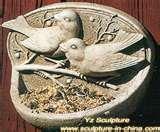 photos of Bird Feeders Info