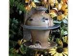 Bird Feeders Affiliate Program images