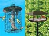 Bird Feeders Of Nature images