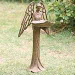 Bird Feeder Sculpture images