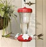 Bird Feeders Shaped Like Lighthouse pictures