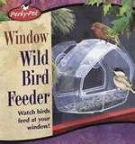 Window Bird Feeder Amazon images