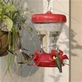 Bird Feeders Shaped Like Lighthouse images