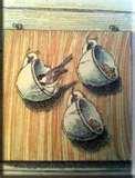 Bird Feeder Teacup images