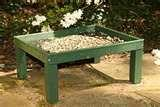 Rubicon Bird Feeders images
