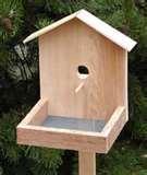 Bird Feeders Diagrams pictures