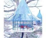 pictures of Bird Feeders Baths