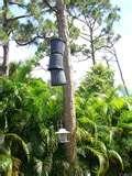 Bird Feeder Rig photos