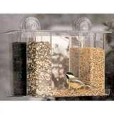 photos of Bird Feeders Suction