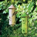photos of Bird Feeder Gift Set