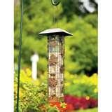 Bird Feeder Circuit images