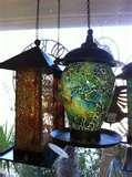 Bird Feeders Shop photos
