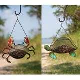 images of Bird Feeders Shop