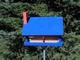 Bird Feeders Oregon photos