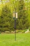 Bird Feeders Darien Ct images