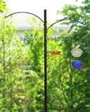 pictures of Bird Feeder Extension Poles