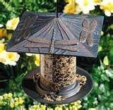images of Bird Feeder Images Free