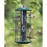 Bird Feeder Good