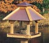 High Quality Bird Feeders images