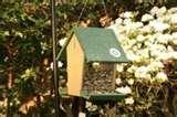 Bird Feeders Hd images